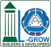 Al-Grow Builders & Developers