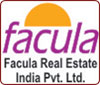 Facula Real Estate India Pvt. Ltd.